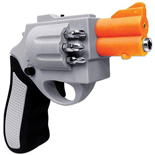 Buy pink revolver screwdriver