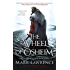 The Wheel of Osheim (The Red Queen's War)