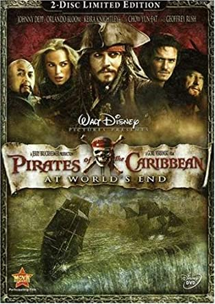 pirates of the caribbean 2 pc game  free