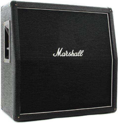 Marshall MX Series MX412A 4 x 12 Inches 240 Watt Guitar Amplifier Speaker Cabinet