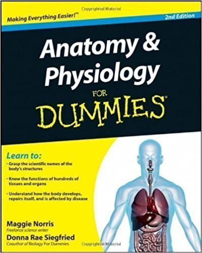 Physiology   Search Engines Downloading E Books.