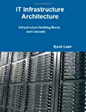 It Infrastructure Architecture, Sjaak Laan, 1447881281