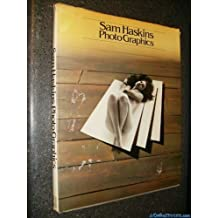 Photographics by Sam Haskins (1980-11-02)