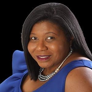 Mrs. Tameka L. Chapman