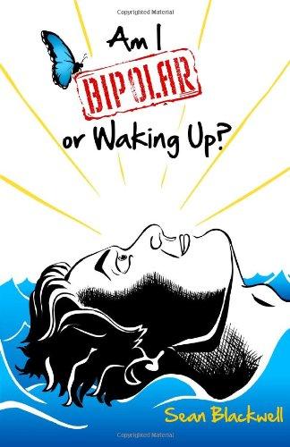 Download Am I Bipolar or Waking Up? ebook