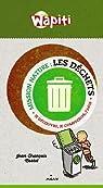 Les déchets par Noblet