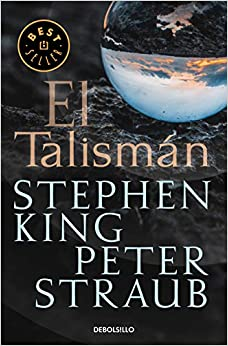 El Talismán por Stephen King epub