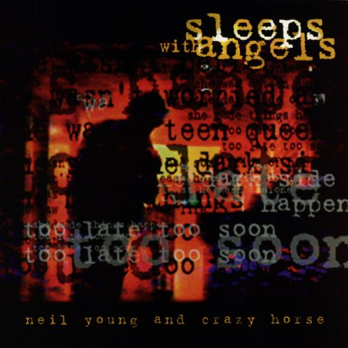CD /DVD /Blu-ray/ LP achats - Page 4 51mIVlq4eNL