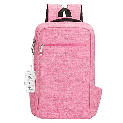 Winblo Backpack Knapsack Rucksack Backpacks product image