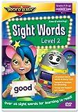 Sight Words Level 2 (Rock 'N Learn)