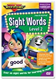 Rock N Learn: Sight Words Level 2 [Import]