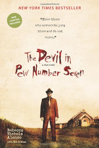 The Devil in Pew Number Seven - Usa Online In Mobile Shopping