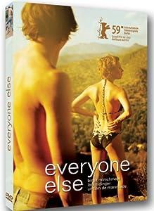 """Afficher """"Everyone Else"""""""