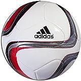 European Qualifier Top Glider Soccer Ball