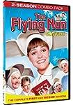Flying Nun - Seasons 1 & 2