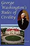 Download George Washington's Rules of Civility in PDF ePUB Free Online