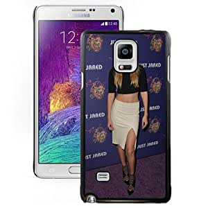 New Custom Designed Cover Case For Samsung Galaxy Note 4 N910A N910T N910P N910V N910R4 With Gigi Hadid Girl Mobile Wallpaper(64).jpg