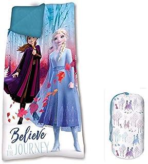 Disney Readybed Frozen: Disney Princess: Amazon.es: Hogar