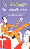The Inimitable Jeeves, P. G. Wodehouse, 0140284125