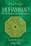 img - for Muhammad: His Life Based on the Earliest Sources book / textbook / text book