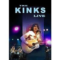 The Kinks [Import anglais]