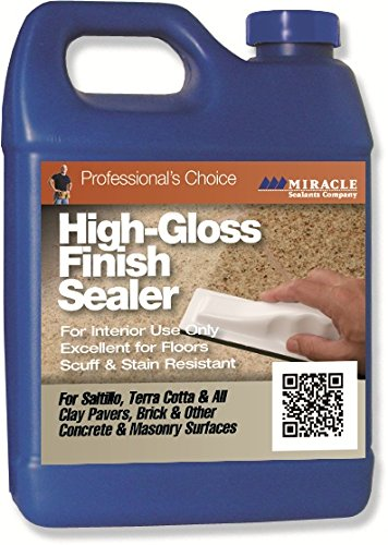 miracle-sealants-shine-qt-sg-mira-shine-high-gloss-sealer-quart