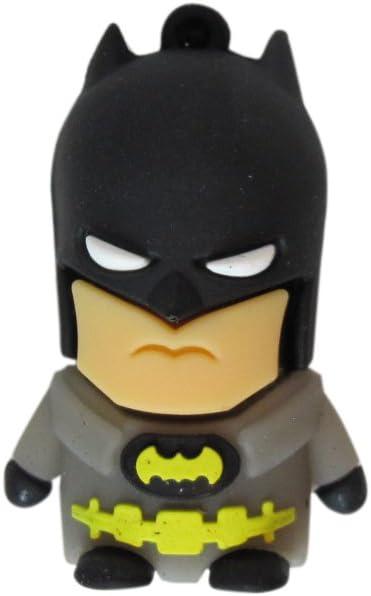 Batman USB 3.0 Flash Drive