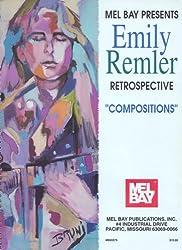 Emily Remler Retrospective/Compositions
