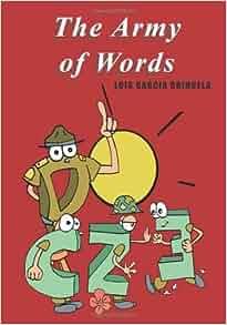 , Sofia &. Yoselem Divincenzo: 9781611969344: Amazon.com: Books