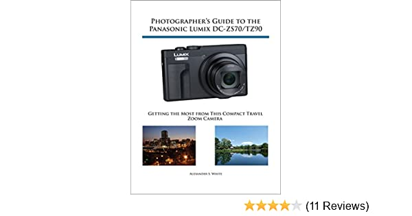 panasonic lumix service manual dmc tz ebook