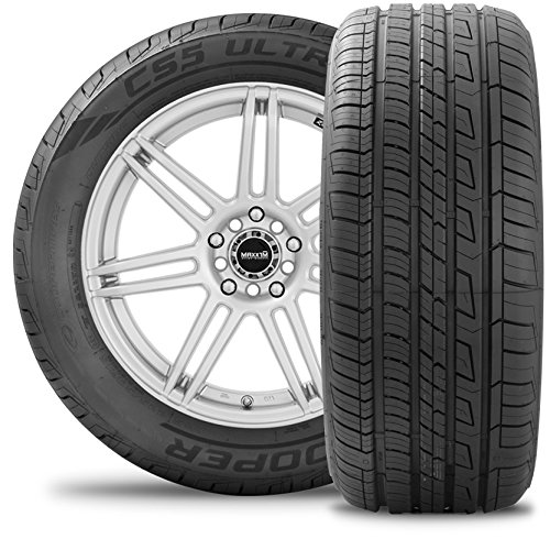 Cooper-Tires-CS5-Ultra-Touring-Touring-Radial-Tire-21555R18-95H