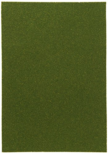 Green Grass Readygrass 1/pkg-10.6875