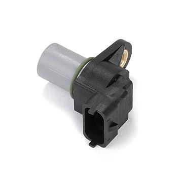 Fuel Parts Camshaft Cam Shaft Sensor CS1276 5 YEAR WARRANTY GENUINE