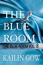 The Blue Room Vol. 8 (The Blue Room Series)