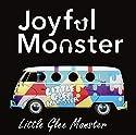 Little Glee Monster / Joyful Monster[通常盤]
