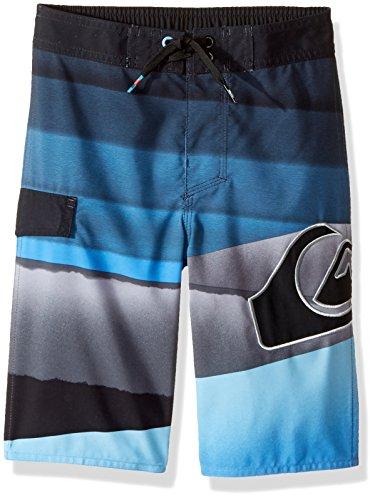 Quicksilver Boys Clothing - 9