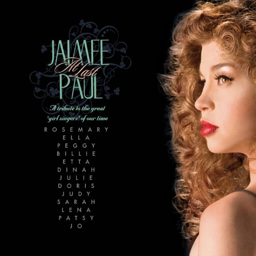 O Jane Jana New Version Mp3 Song Download: Renee Olstead By Renee Olstead On Amazon Music