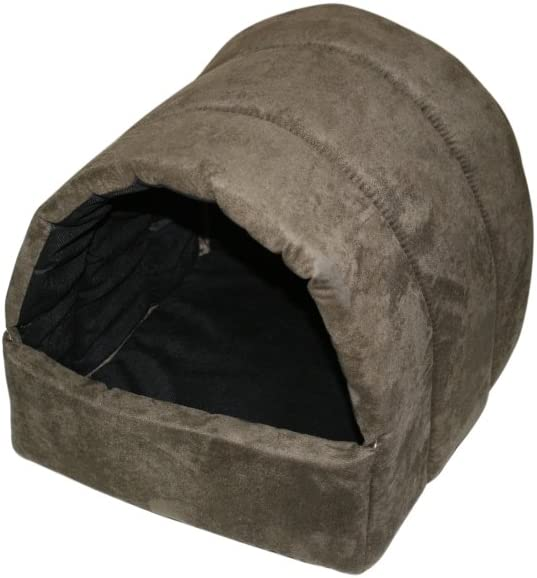 Casual Pet Products lowest Fixed price for sale price Cave Kitty