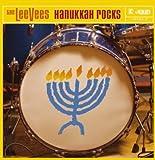: Hanukkah Rocks