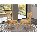 9 PC Table set - Table and 8 Dining Chairs