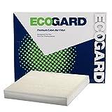 ECOGARD XC35519 (CF10134) Honda & Acura Cabin Air Filter