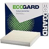 Ecogard XC35519 Cabin Air Filter