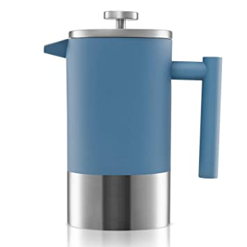 Frenchpress Kaffeebereiter Teebereiter