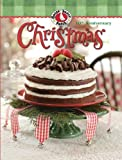 Gooseberry Patch Christmas, Book 10