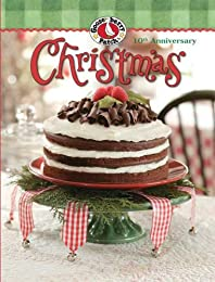 Gooseberry Patch Christmas, Book 10 (Gooseberry Patch)