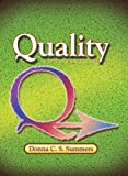 Quality (5th Edition)