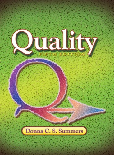 quality-5th-edition