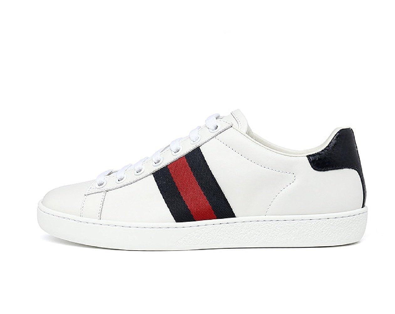 798f08eb04ceb Fashion Lightweight Sneakers For Women Men Walking Sneakers For ...