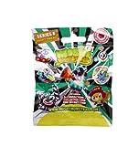 Moshi Monsters Blind Bags Series 8