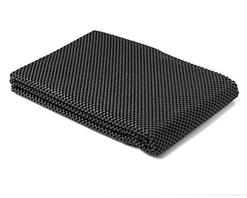 mockins Protective Car Roof Mat For Any Car Roof Storge Cargo Bags With A Strong Grip And Extra Cushioning The Car Roof Pad Can Be Used On Your Car And SUV Or Truck … … … …